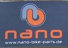 nano-bike-parts.de